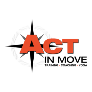 Act in move